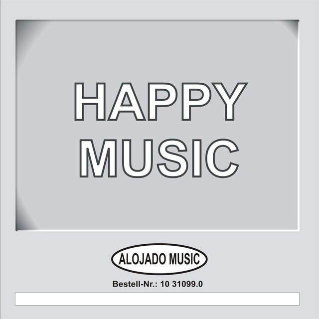 Happy Music image