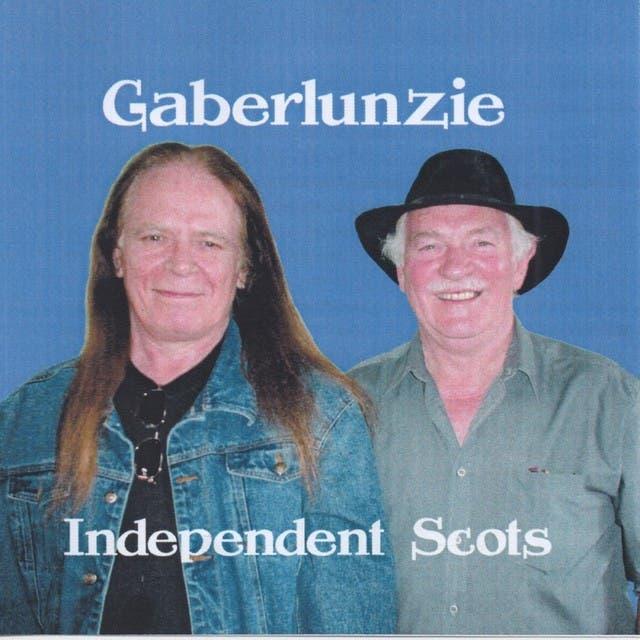 Gaberlunzie image