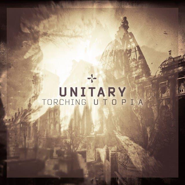 Unitary image