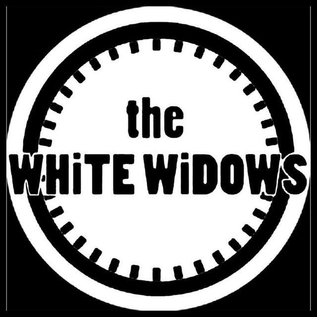 White Widows