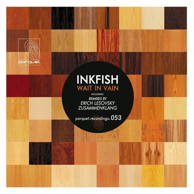 Inkfish