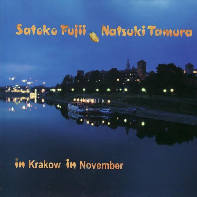 Natsuki Tamura image