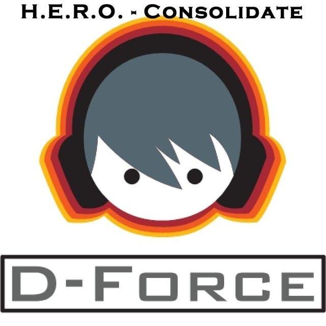 H.e.r.o. image