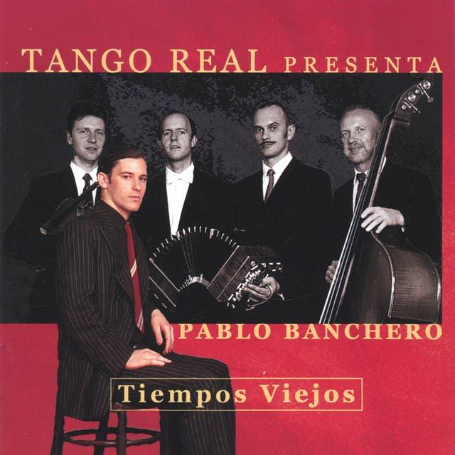Tango Real