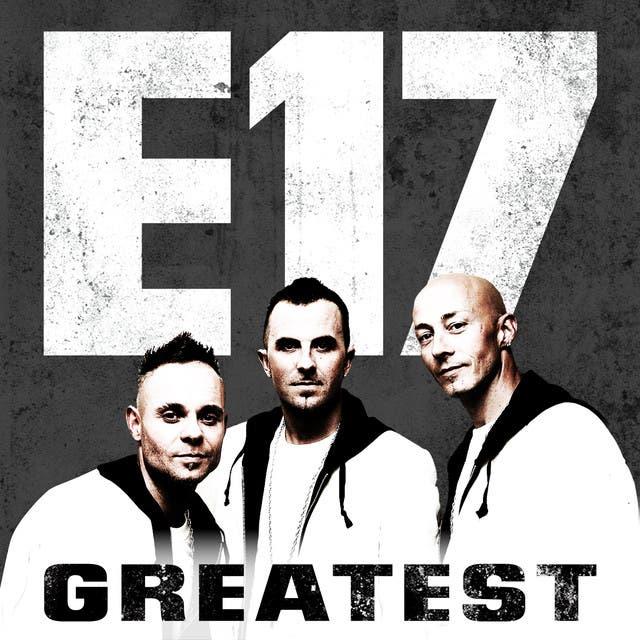 E-17 image