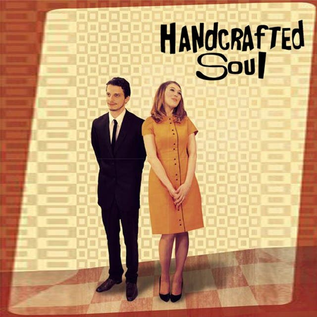 Handcrafted Soul image