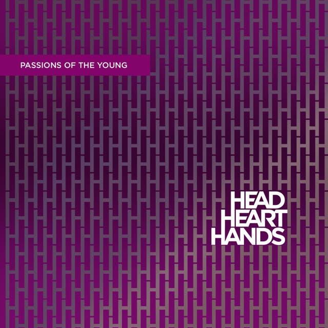 HeadHeartHands