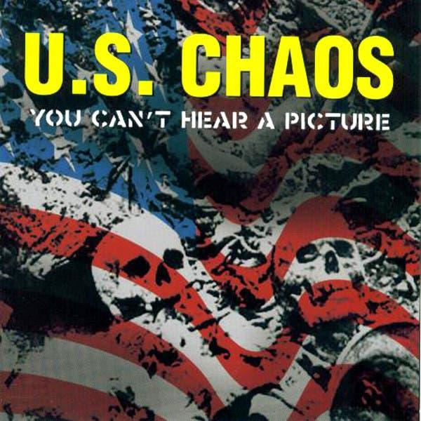 U.S. Chaos