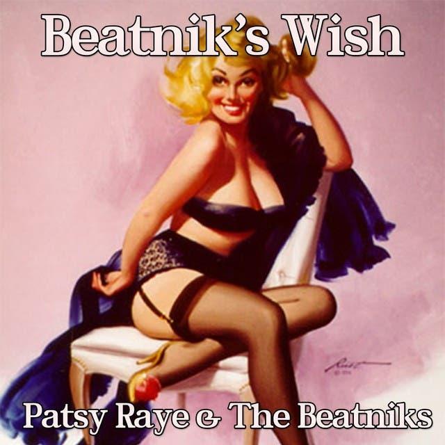 Patsy Raye & The Beatniks