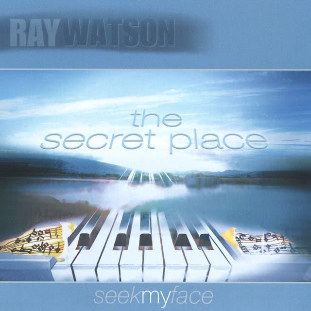 Ray Watson