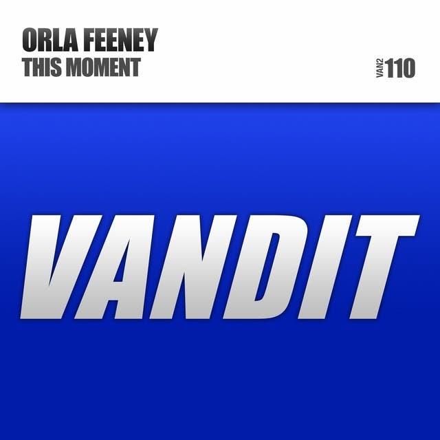 Orla Feeney