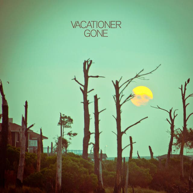 Vacationer image