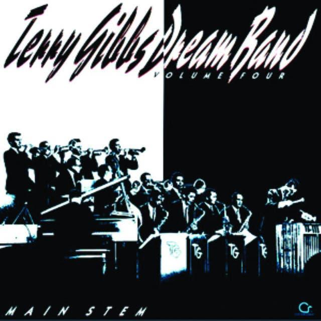 Terry Gibbs Dream Band