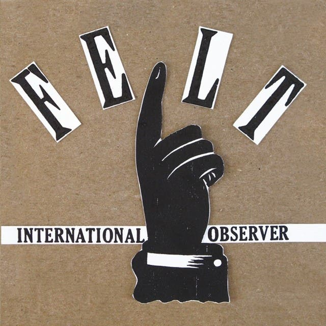 International Observer
