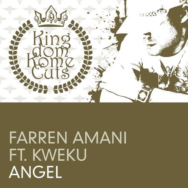Farren Amani Feat. Kweku