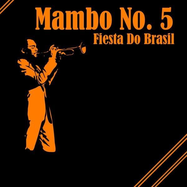 Fiesta Do Brasil
