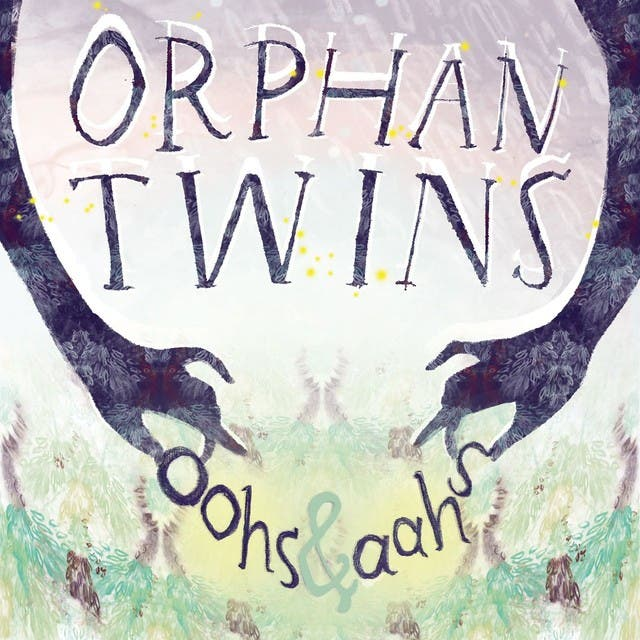Orphan Twins