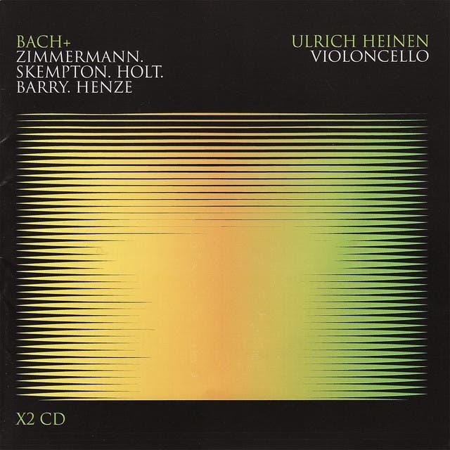 Bach Plus