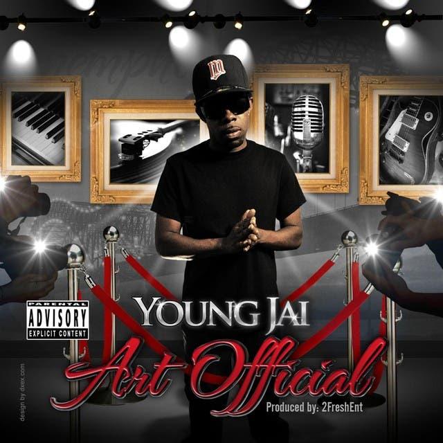 Young Jai