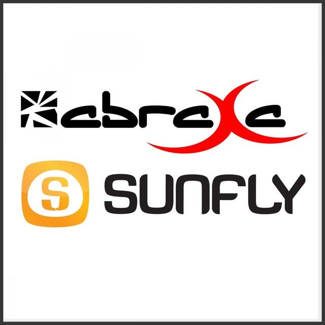 Abraxa Sunfly image