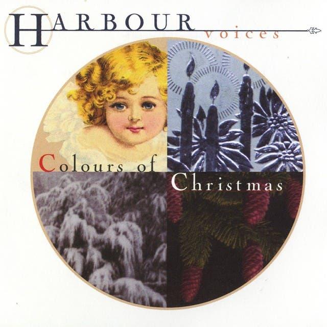 Harbour Voices image
