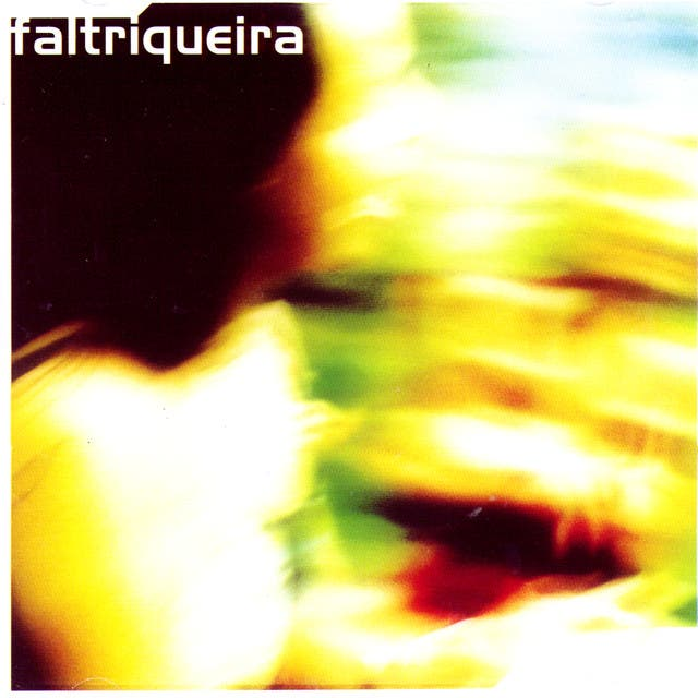 Faltriqueira