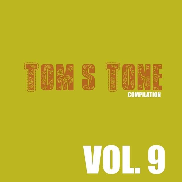 Tom's Tone Compilation, Vol. 9