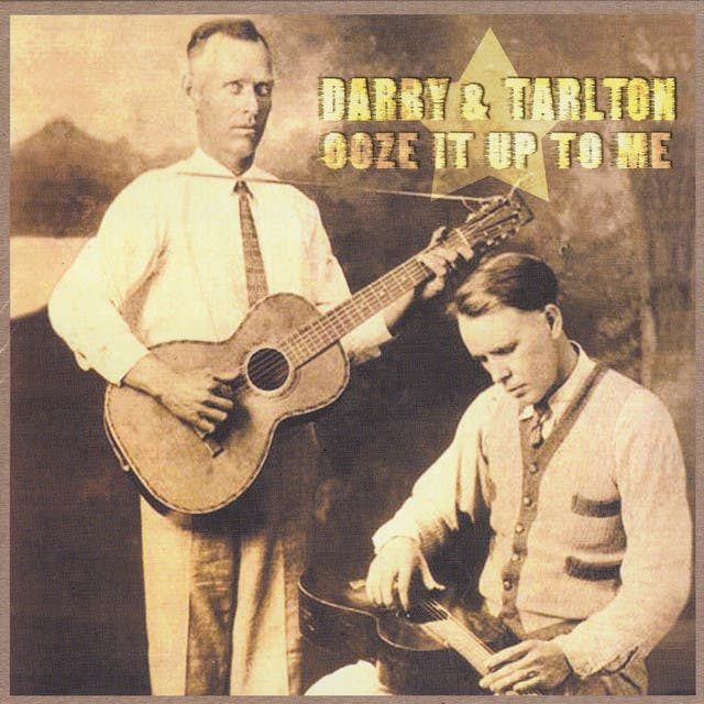 Darby & Talton