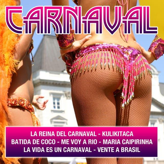 La Banda Del Carnaval