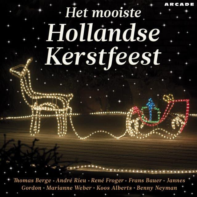 Het Mooiste Hollandse Kerstfeest