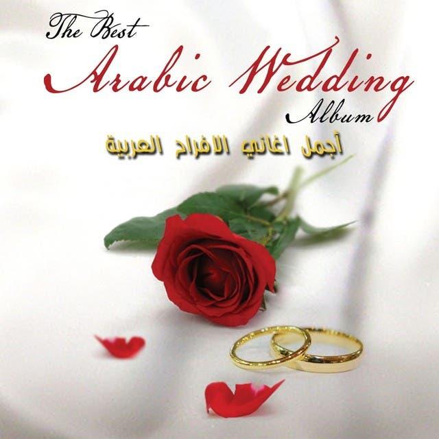 The Best Arabic Wedding Album