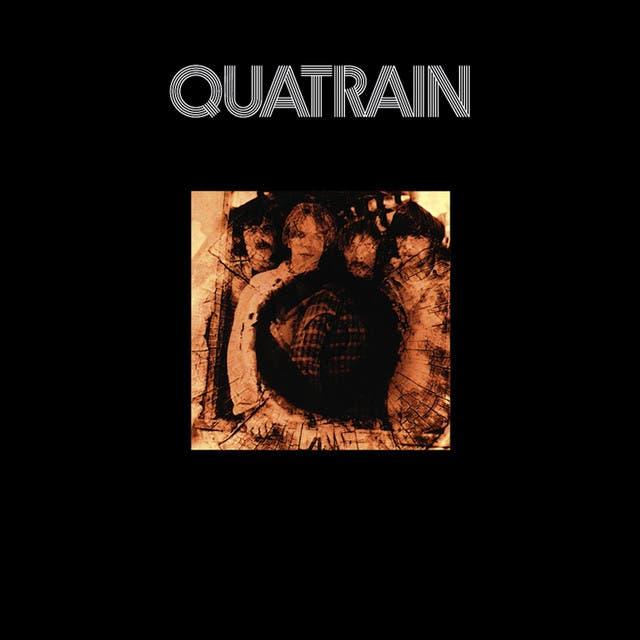 Quatrain image