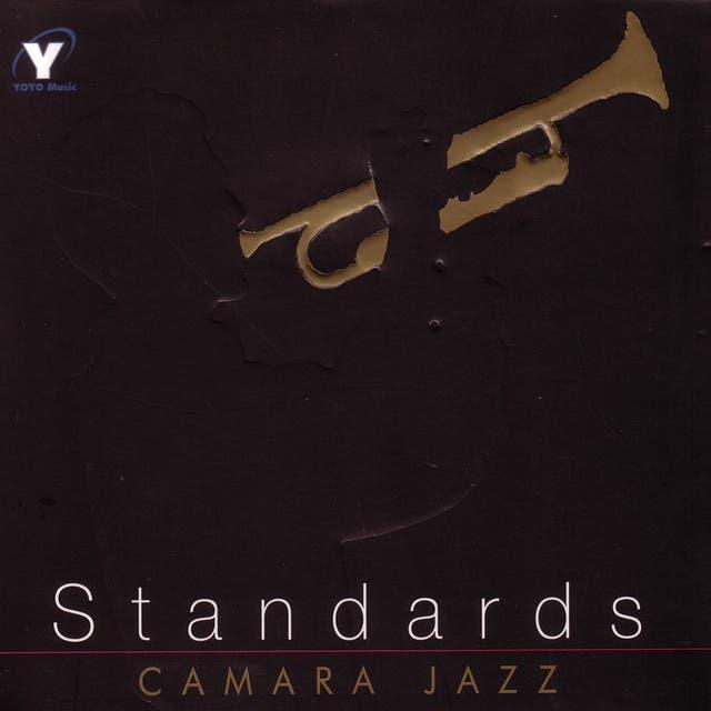 Camara Jazz