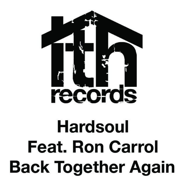 Hardsoul Feat. Ron Carrol image