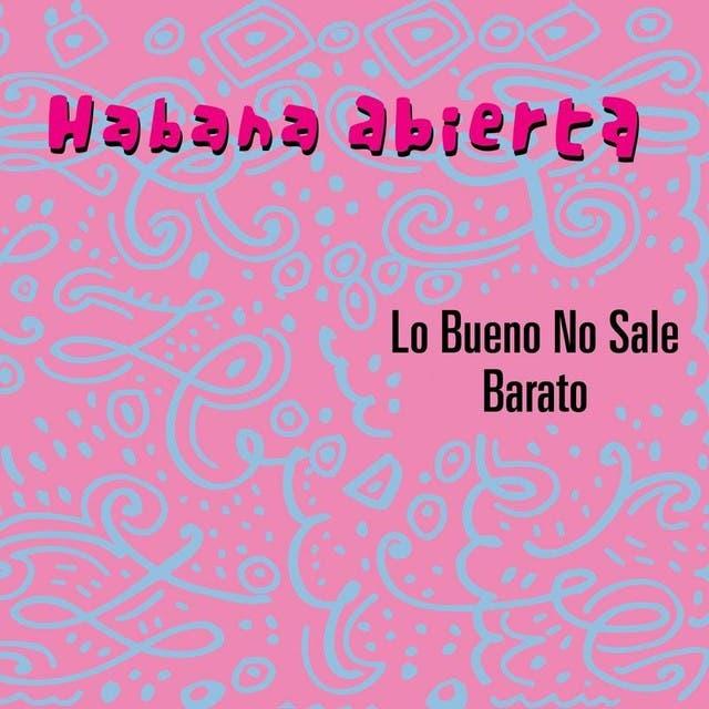 Habana Abierta image