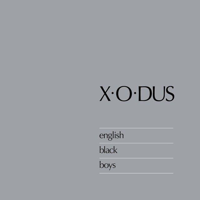 X-O-Dus