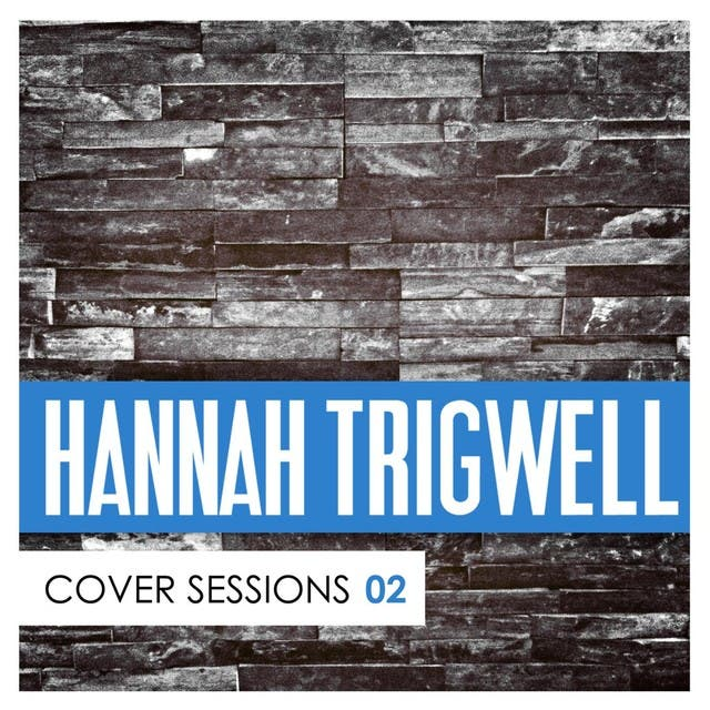 Hannah Trigwell image