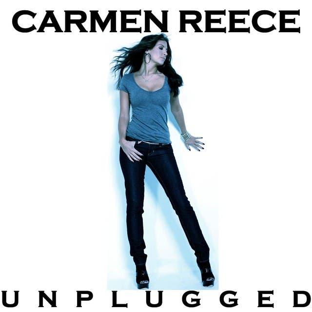 Carmen Reece