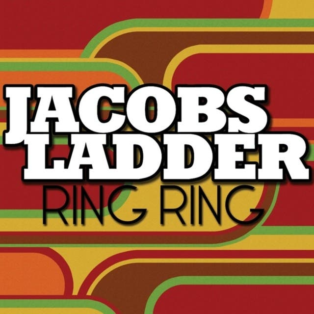 Jacobs Ladder image