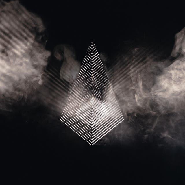 Swept (Tale Of Us Remix)