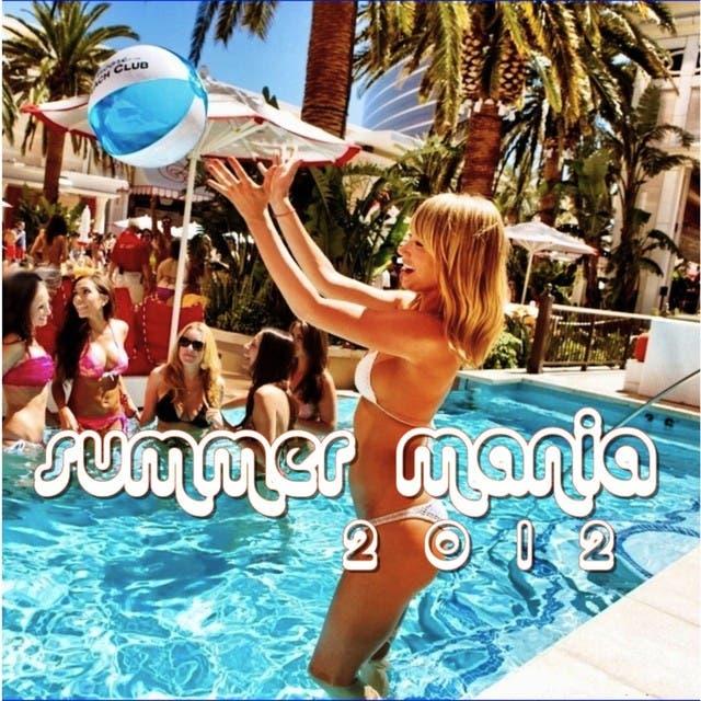 Summer Mania 2012