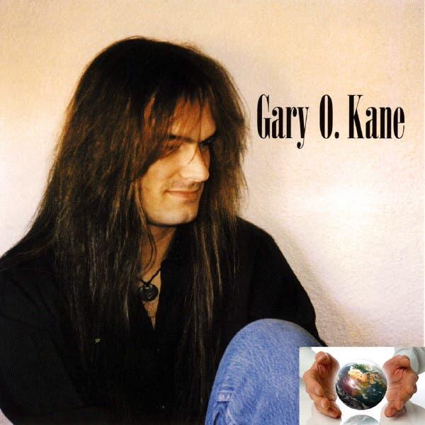Gary O. Kane