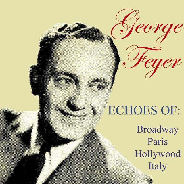 George Feyer