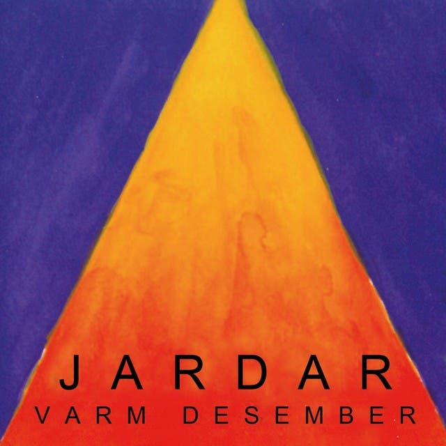 Jardar