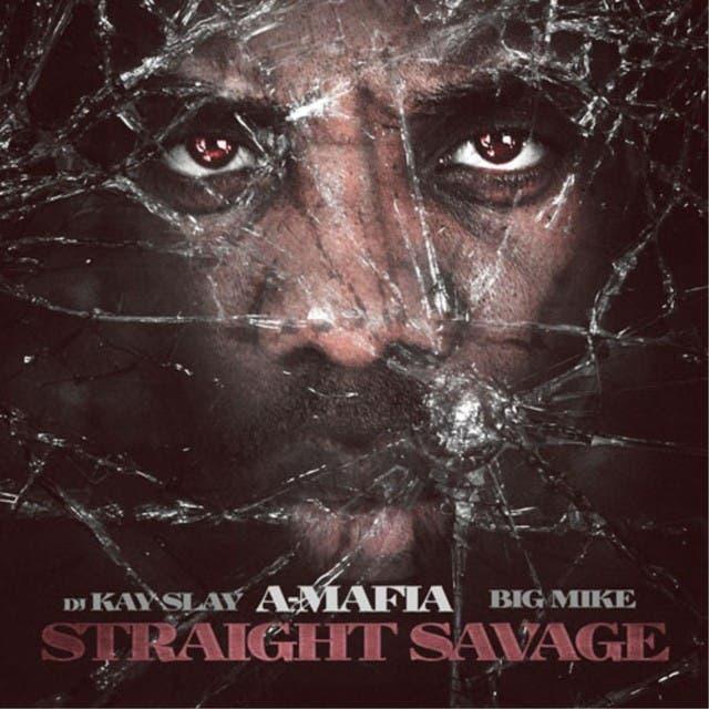 A-Mafia image