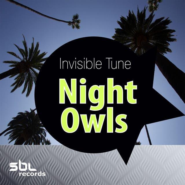 Invisible Tune