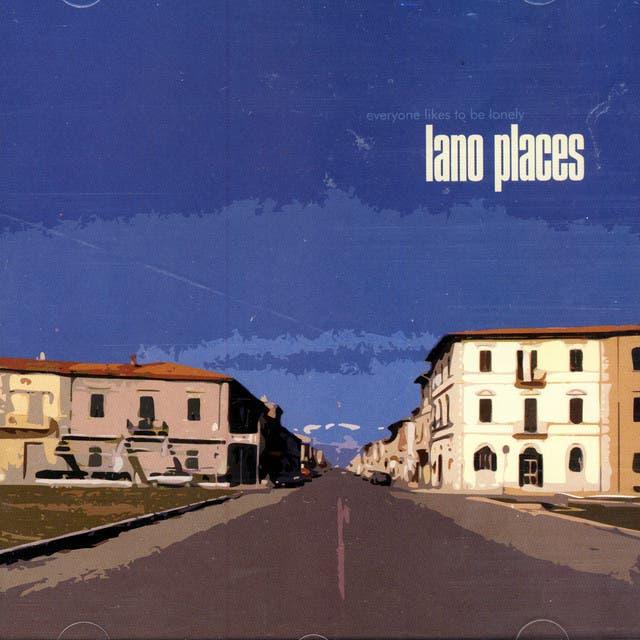 Lano Places