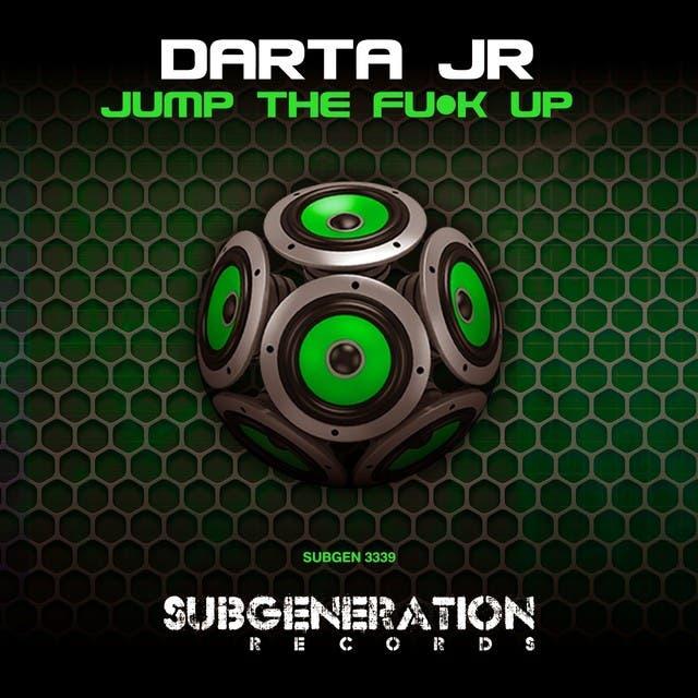 Darta Jr