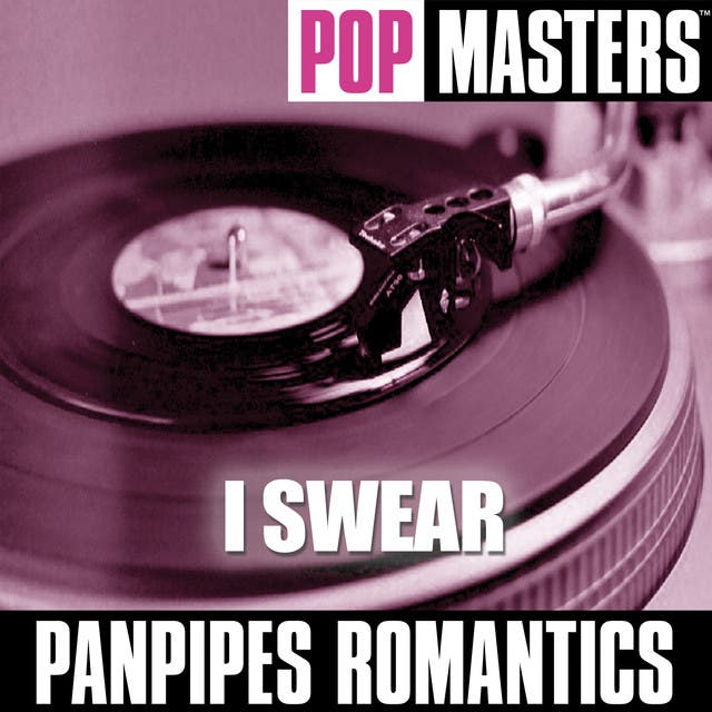 Panpipes Romantics