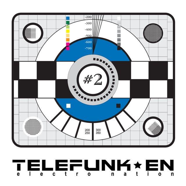Telefunk-en